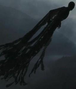 DementorDHP2