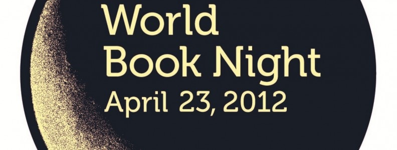 world-book-night-4-23-12