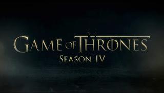 Season_IV