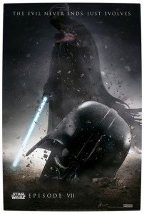 Vamers-FYI-Star-Wars-Episode-VII-Fan-Made-Poster-1