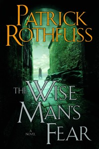 the-wise-mans-fear-large-patrick-rothfuss