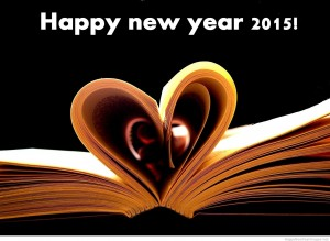 Book-Happy-new-year-2015