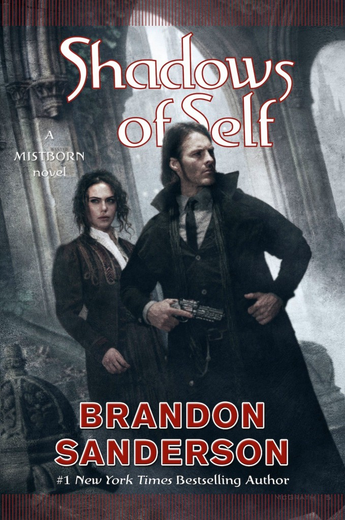 Shadows-of-Self_Mistborn_Sanderson