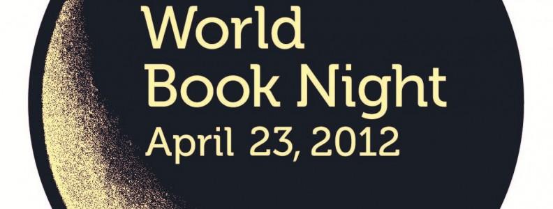 world-book-night-4-23-12