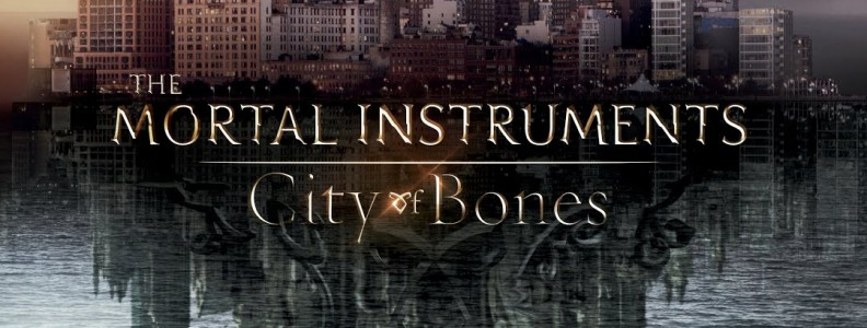mortal_instruments_movie_poster