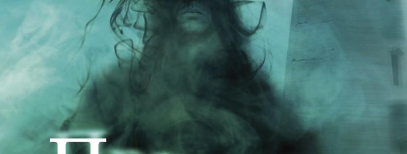 Принцът на Мъглата