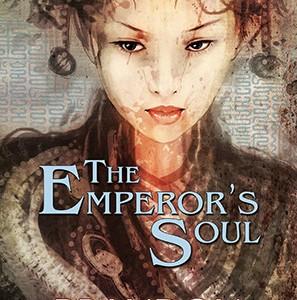 EmperorsSoul